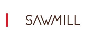 Sawmill Trust